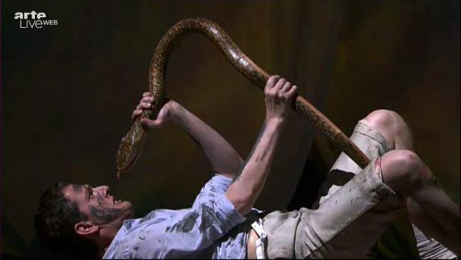 pj-snake-wrestling