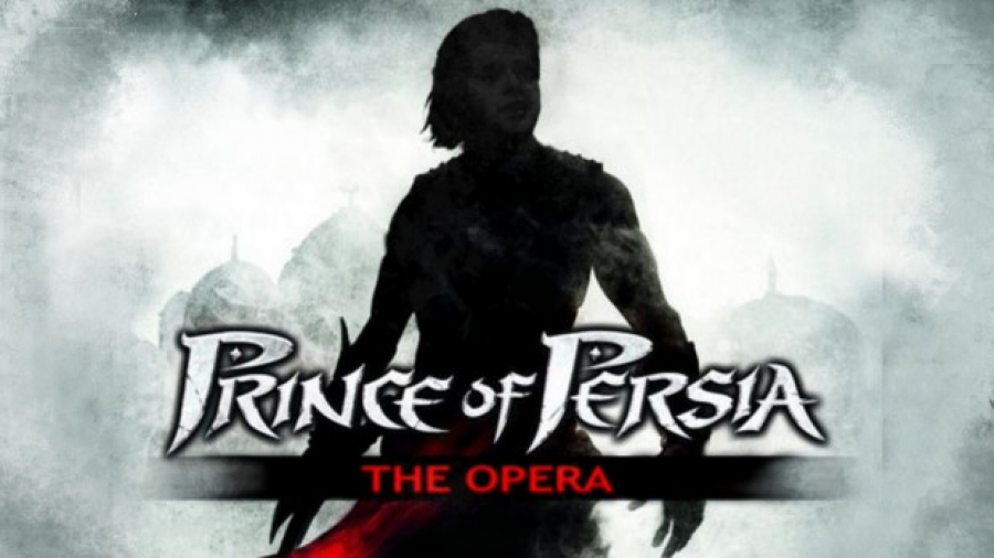 prince-of-persia-jaroussky-featured
